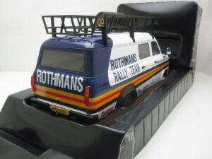 Ford_Transit_Mk2_Rothmans_Rally_Team_1979_ixo18rmc057XE~1_Jagersma_Miniaturen_Modelauto's