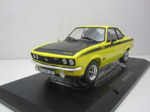 Opel_Manta_A_GT/E_1975_nor183638_Jagersma_Miniaturen_Modelauto's