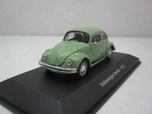 Volkswagen_VW_Kever_1302_1972_ABADD103_Jagersma_Miniaturen_Modelauto's