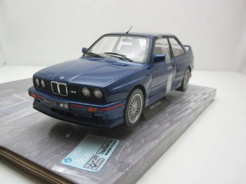BMW_e30_M3_1990_soli1801509_Jagersma_Miniaturen_Modelauto's