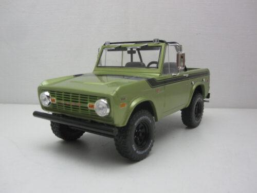 Ford_Bronco_Sport_1975_gl19100_Jagersma_Miniaturen_Modelauto's