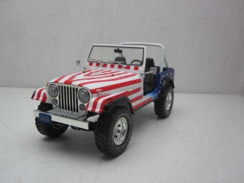 Jeep_CJ7_Santini_Air_Airwolf_1982_gl19090_Jagersma_Miniaturen_Modelauto's
