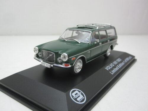 Volvo_165_Station_Estate_1973_T9-43081_Jagersma_Miniaturen_Modelauto's