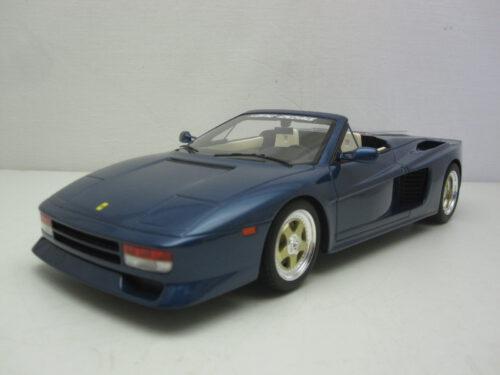 Ferrari_Testarossa_Koenig-Special_Spider_1985_gt329_Jagersma_Miniaturen_Modelauto's
