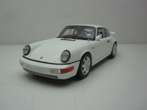 Porsche_964_911_Carrera_4_Lightweight_1991_gt319_Jagersma_Miniaturen_Modelauto's