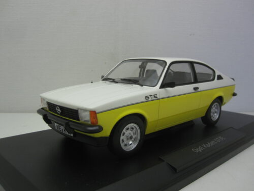 Opel_Kadett_C_Coupé_GT/E_1977_nor183650_Jagersma_Miniaturen_Modelauto's