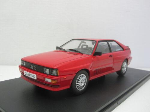 Audi_Quattro_1980_wb124064_Jagersma_Miniaturen_Modelauto's
