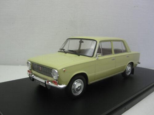 Lada_1200_VAZ_2101_1971_wb124061_Jagersma_Miniaturen_Modelauto's