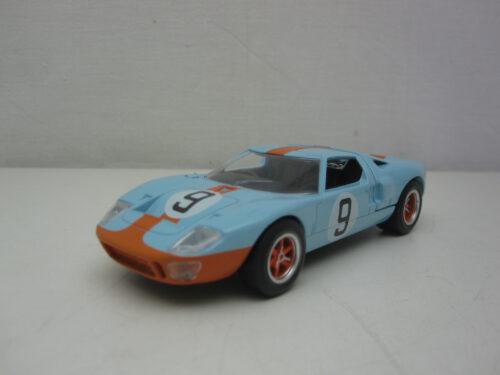 Ford_GT40_#9_Le_Mans_1968_nor270567_Jagersma_Miniaturen_Modelauto's