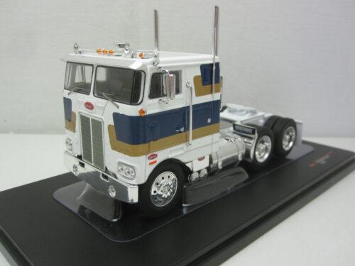 Peterbilt_352H_trekker_1979__Jagersma_Miniaturen_Modelauto's