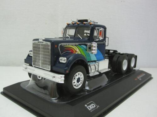 White_Western_Star_4864_trekker_1970_ixotr077_Jagersma_Miniaturen_Modelauto's