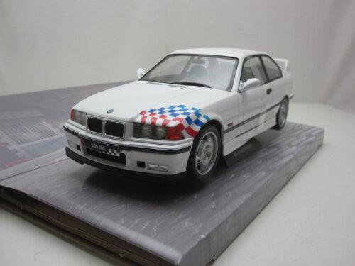 BMW_M3_e36_Coupé_Lightweight_1995_soli1803903_Jagersma_Miniaturen_Modelauto's