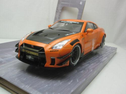 Nissan_Skyline_GT-R_R35_LB_Works_Type_2_2016_soli1805803_Jagersma_Miniaturen_Modelauto's
