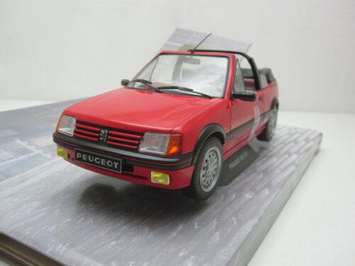 Peugeot_205_1.6_CTi_Cabrio_1989_soli1806201_Jagersma_Miniaturen_Modelauto's
