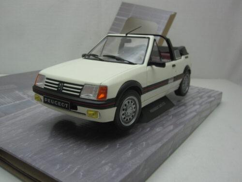 Peugeot_205_1.6_CTi_Cabrio_1989_soli1806202_Jagersma_Miniaturen_Modelauto's