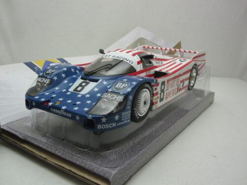 Porsche_956LH_#8_Winner_Le_Mans_Spirit_of_America_Le_Mans_Follmer_Morton_Miller_1986_soli1805503_Jagersma_Miniaturen_Modelauto's