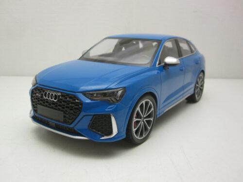 Audi_RS_Q3_Sportback_2019_mc155018101_Jagersma_Miniaturen_Modelauto's