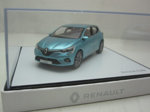 Renault_Clio_V_nor7711940637__Jagersma_Miniaturen_Modelauto's