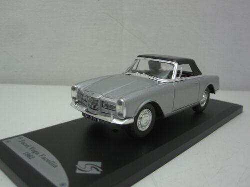 Facel_Vega_Facellia_1962_soli1431220_Jagersma_Miniaturen_Modelauto's