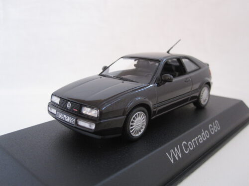 Volkswagen_Corrado_G60_1990_nor840094_Jagersma_Miniaturen_Modelauto's