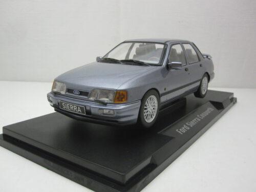 Ford_Sierra_RS_Cosworth_1988_mcg18174_Jagersma_Miniaturen_Modelauto's