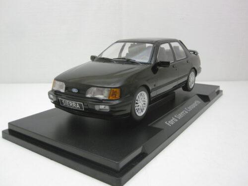Ford_Sierra_RS_Cosworth_1988_mcg18173_Jagersma_Miniaturen_Modelauto's