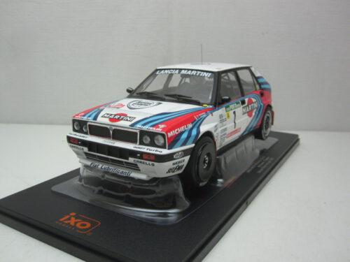 Lancia_Delta_Integrale_16V_#1_Rally_Portugal_Biasion_Siviero_1990_ixormc064A.20_Jagersma_Miniaturen_Modelauto's
