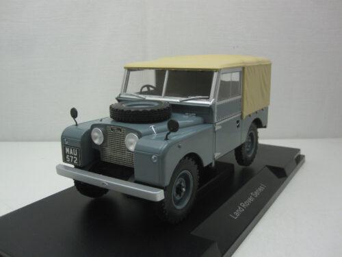 Land_Rover_Series_1_Pickup_Softtop_1954_mcg18178_Jagersma_Miniaturen_Modelauto's