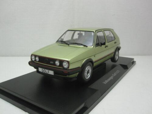 Volkswagen_Golf_2_GTi_1984_mcg18203_Jagersma_Miniaturen_Modelauto's