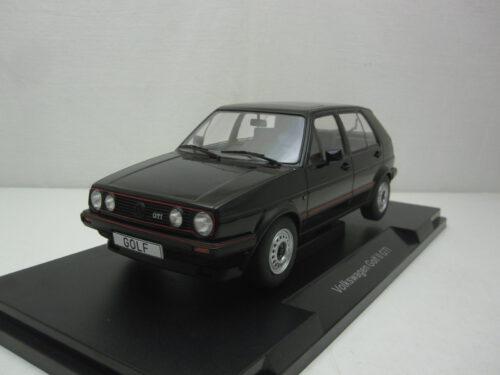 Volkswagen_Golf_2_GTi_1984_mcg18202_Jagersma_Miniaturen_Modelauto's