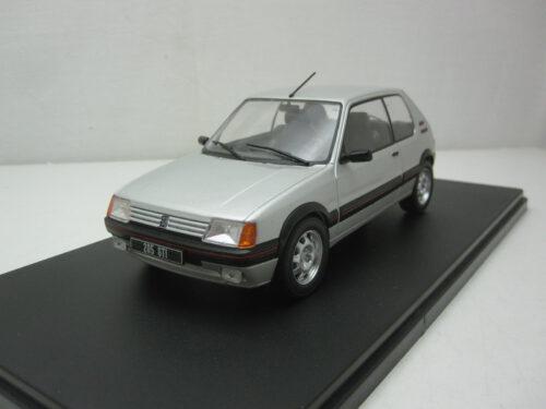 Peugeot_205_1.9_GTI_1988_wb124063_Jagersma_Miniaturen_Modelauto's