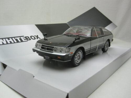 Toyota_Celica_XX_1978_wb124060_Jagersma_Miniaturen_Modelauto's