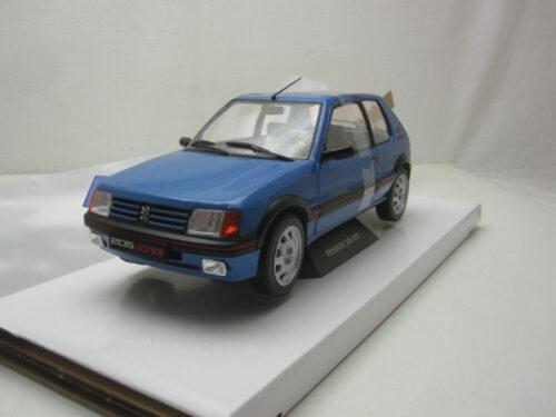 Peugeot_205_1.9_GTi_1988_soli1801708_Jagersma_Miniaturen_Modelauto's