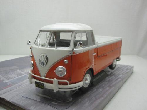 Volkswagen_VW_Transporter_type_2_T1_Pick-up_1950_soli1806701_Jagersma_Miniaturen_Modelauto's