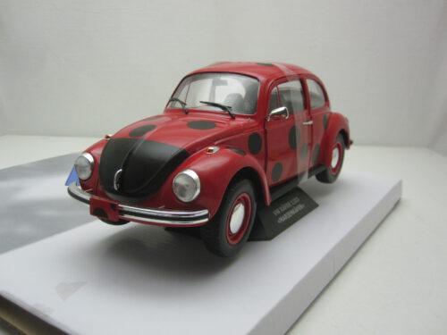 Volkswagen_VW_Kever_1303_Marienkäfer_1974_soli1800509_Jagersma_Miniaturen_Modelauto's