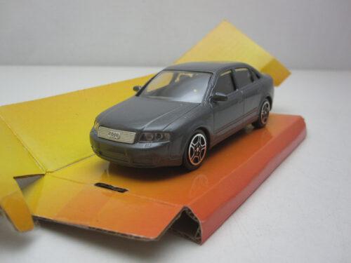 Audi_A6_C5_sedan_limousine_1998_motomaudiA6gy98_Jagersma_Miniaturen_Modelauto's