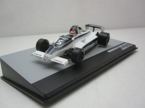 Brabham_Ford_BT44C_Parmalat_Racing_#5_F1_Nelson_Piquet_1981_brbhbt44c#5w81_Jagersma_Miniaturen_Modelauto's