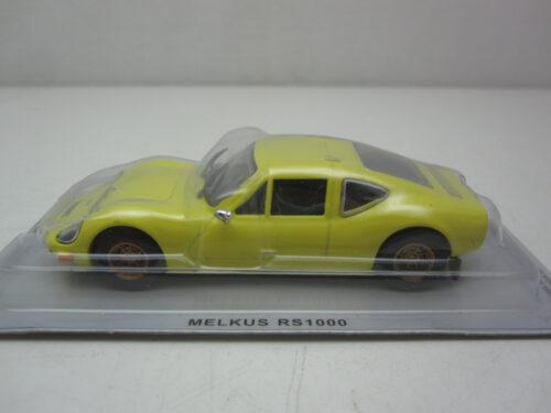 Melkus_RS1000_1972_melkus71y_Jagersma_Miniaturen_Modelauto's