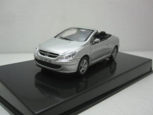 Peugeot_307CC_2003_4895005389009s_Jagersma_Miniaturen_Modelauto's