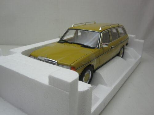 Mercedes - Benz_w123_s123_200_T_station_transporter_1982_nor183734_Jagersma_Miniaturen_Modelauto's