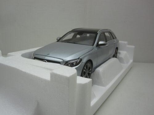 Mercedes-Benz_C-klasse_station_t-modell_s205_2014_nor183865_Jagersma_Miniaturen_Modelauto's