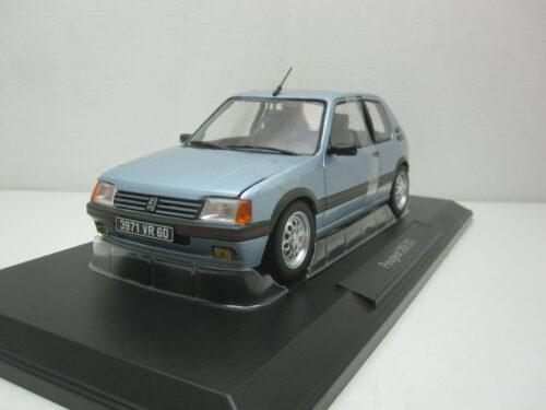 Peugeot_205_GTi_1.6_1988_nor184857_Jagersma_Miniaturen_Modelauto's