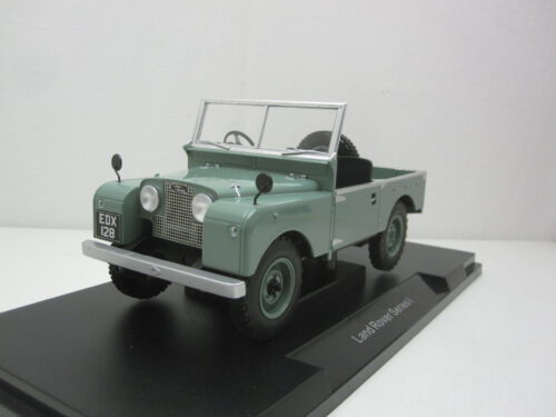 Land_Rover_Series_1_1954_mcg18180_Jagersma_Miniaturen_Modelauto's