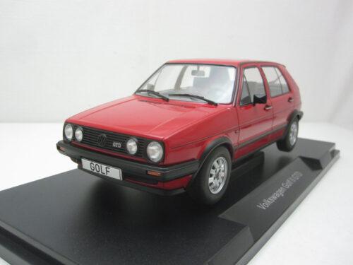 Volkswagen_VW_Golf_2_GTD_1984_mcg18204_Jagersma_Miniaturen_Modelauto's