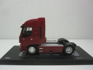 Iveco_Stralis_trekker_2012_ixotr086~1_Jagersma_Miniaturen_Modelauto's