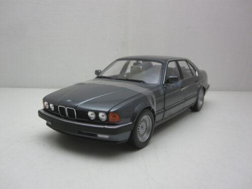 BMW_e32_730i_1986_mc100023005_Jagersma_Miniaturen_Modelauto's