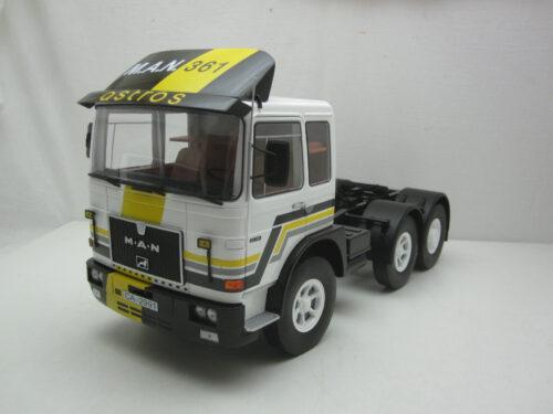 MAN_F8_22.361_astros_trekker_1978_RK180111_Jagersma_Miniaturen_Modelauto's