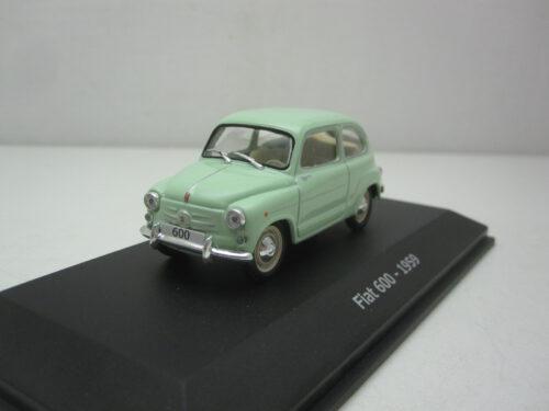 Fiat_600_1959_ABADD108_Jagersma_Miniaturen_Modelauto's