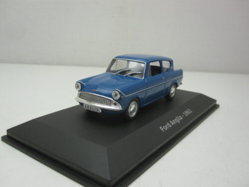 Ford_Anglia_DeLuxe_1962_ABADD119_Jagersma_Miniaturen_Modelauto's