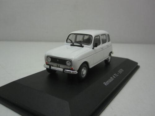 Renault_4TL_1978_ABADD109_Jagersma_Miniaturen_Modelauto's